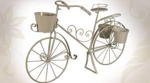 """Résultat de recherche d'images pour """"trottinette à deux roues antique"""""""