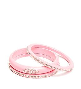 Amrita Bracelet