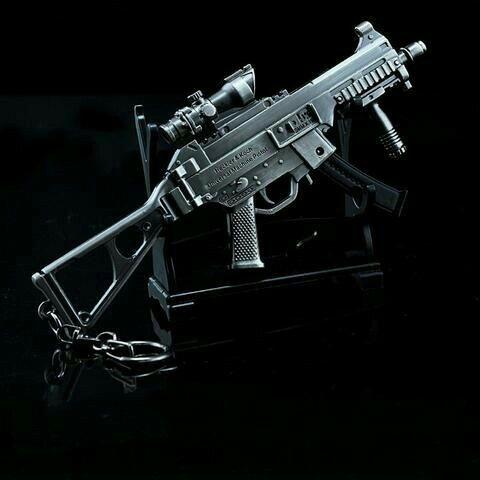 Pubg Wipons Hd Png Download Png Png Images Guns