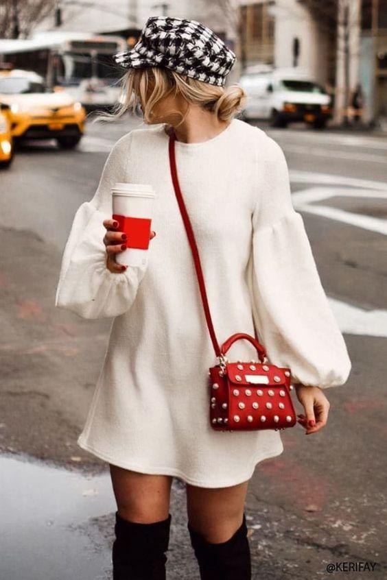 Amazing Stylish Outfits