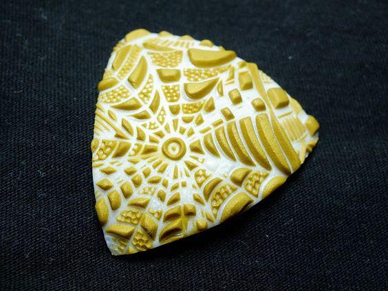 craftliners: Sutton slice