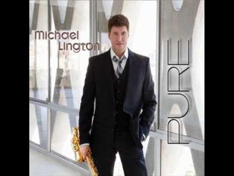 Michael LingtonLike Old Times / Pure / 2012