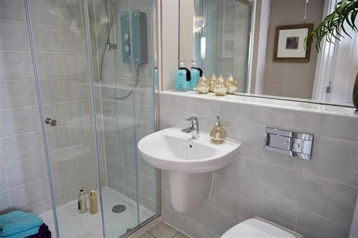 Bathroom Design West Yorkshire new homes for sale in bradford, west yorkshire from bellway homes