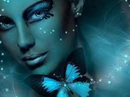 Résultats de recherche d'images pour «papillon bleu»