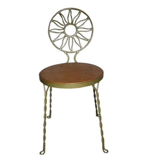 7 best champagne chairs images on pinterest   folding chair