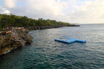Isla de San Andrés, inolvidable !!, Turiscolombia - Google+