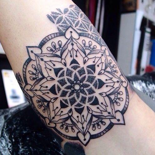 ying_tattoo