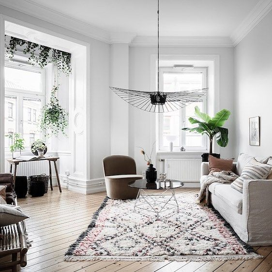 My Scandinavian Home On Instagram Hello There Saturday How Lovely To See You Could Y Scandinavian Home My Scandinavian Home Scandinavian Design Living Room