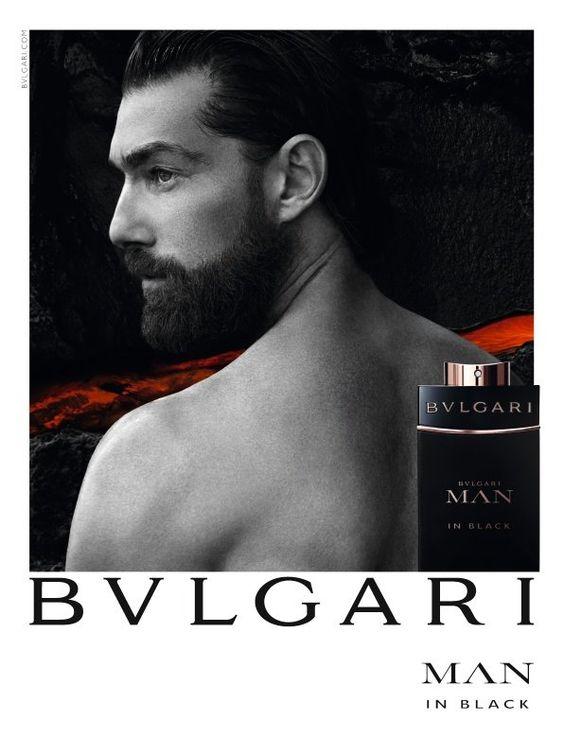 Pin On Bvlgari Fragrances