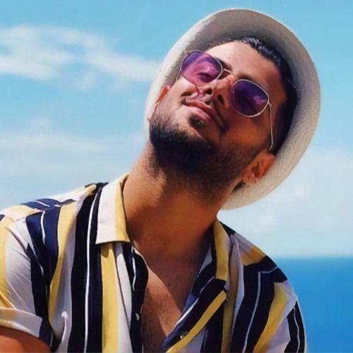Listen To Reynmen Ela By Turk Music Np On Soundcloud 2020 Unluler Sarisinlar Fotograf