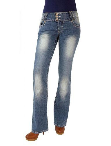 Cut jeans Angel and Women&39s on Pinterest
