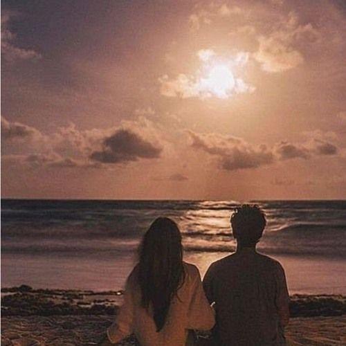 أحب شمسك عبدالله المانع By سما Free Listening On Soundcloud In 2020 Celestial Outdoor Sunset