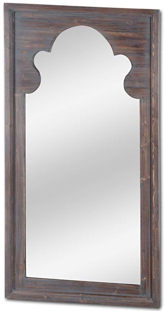 Wildoma Mirror