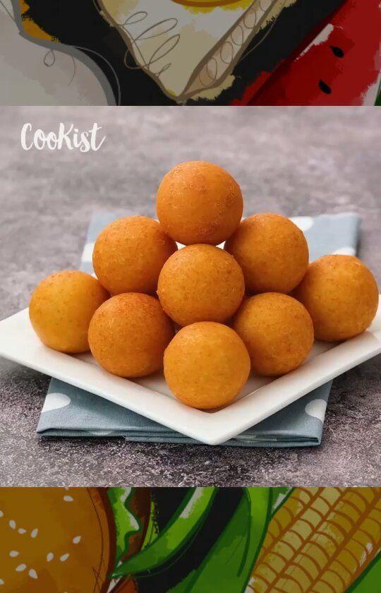 مطبخ عبـودي Aboody Kitchen On Instagram Via Cookist اذا عجبكم المنشور علق حتى ولو بقلب Follow Me Ptv0 تابعوني Follow Me Ptv0 Food Fruit Orange