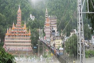 Facts about Uttarakhand   Uttarakhand was formed on 9th November 2000 as the 27th State of India when it was carved out of northern Uttar Pradesh. In January 2007 the name of the state was officially changed from Uttaranchal to Uttarakhand. Uttarakhand has two regions namely Kumaon and Gharwal.  Capital city:Dehradun  Chief Minister:Harish Rawat  Governor:Dr. Krishna Kant Paul  High Court:High court of Uttarakhand Nainital  Chief Justice:K. M. Joseph (source Supreme Court website)…