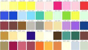 Asian Paints Color Catalogue Google Search Asian Paints Colours Asian Paints Asian Paints Colour Shades