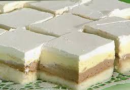 Cake i love you mmm