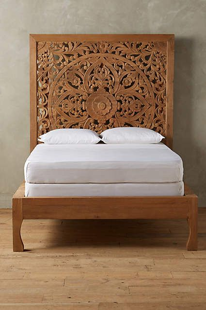 My Own Bali Furniture Reviews