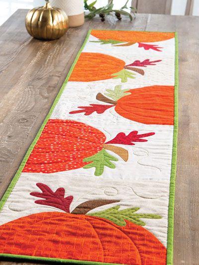 New Sewing Patterns - Pumpkin Pot Holder Sewing Pattern