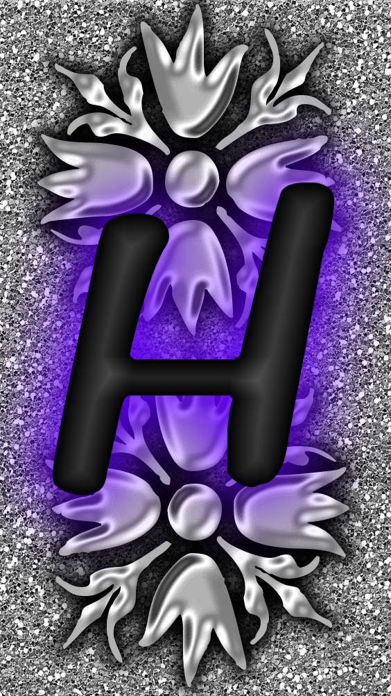 Lunapic Edit Alphabet Wallpaper Name Wallpaper Alphabet Letters Design