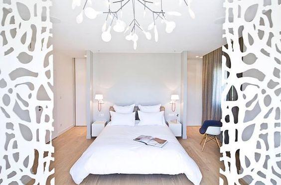 Contemporaneo en Francia - Dormitorio_opt