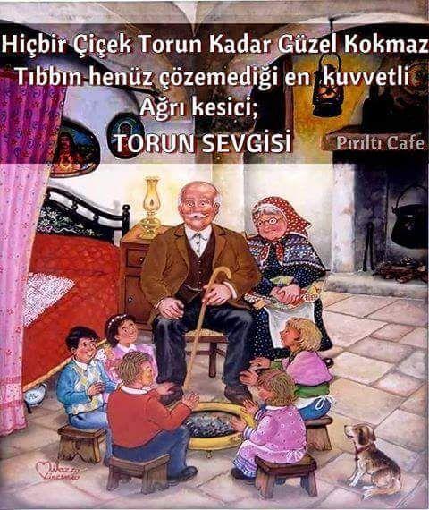 Torun Sevgisi Sozleri Bilgi Kaynagi Friends Quotes Funny Quotes Greek Quotes