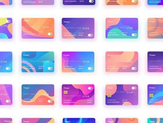 Pin On Deutsche Bank Design