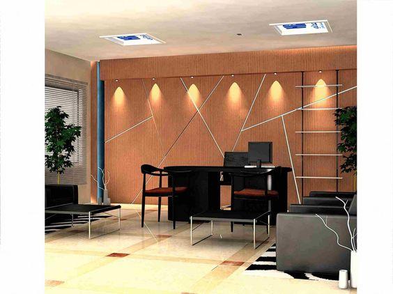 Designer Planner Home Designs Built Architecture Design Design Program Online Architecture Architecture Online