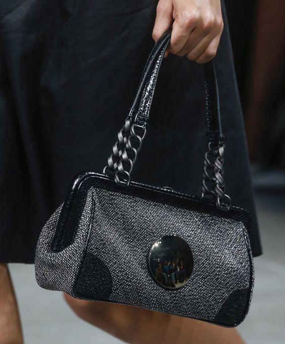 Bottega-Veneta-Spring-2014-Handbags-8.jpg (622×750)