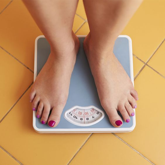 """This article is shared with permission from our friends at fitwomenforlife.com. Is inflammation keeping you overweight, fatigued, and unhealthy? When we decide to start losing weight, """"inflammation"""" is rarely the first thing that pops in our heads. Our thinking immediately goes to one or more of the following: (adsbygoogle =...More"""