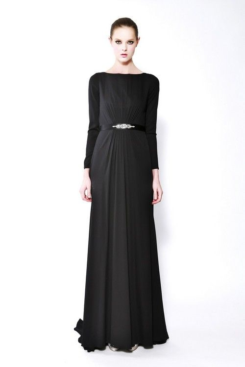 Dorian Ho | Fashion | WOMEN | PRE FALL 2013