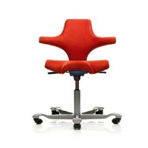 Hag Capisco 8106 Saddle Seating Price 1 628 00 Including 10