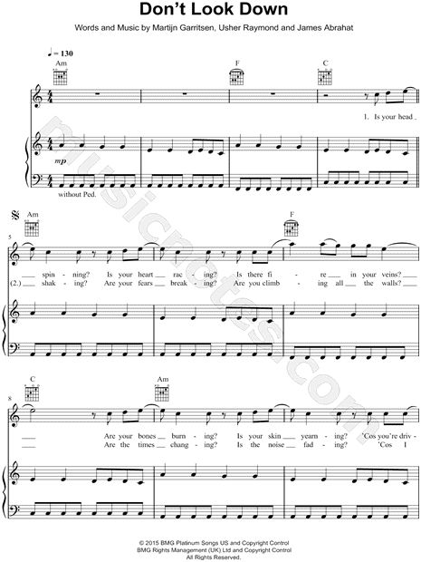 Harmonica harmonica tabs blessed assurance : harmonica songs with tabs Tags : harmonica songs with tabs ukulele ...