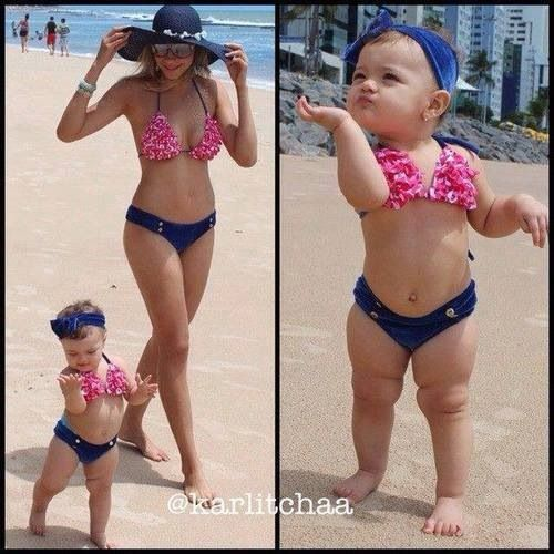 25 Ways Like Mother, Like Daughter - 17 Best Images About Cute Picture To Take With Your Daughter On