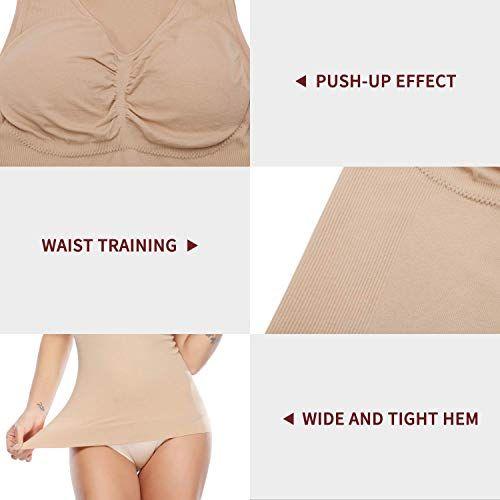 HANRO Womens Cotton Sensation Thong 71402
