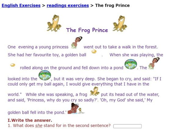 How Well Do You Know… The Princess and the Frog?