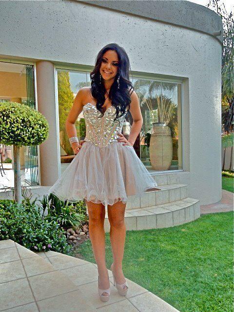 Love the style ;) #TopshopPromQueen | Topshop Prom Queen | Pinterest ...