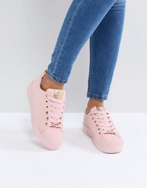 timeless design f9e35 e963e Discover Fashion Online | Shoes - everyday chic in 2019 ...