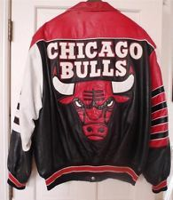 NBA Chicago Bulls talla Adidas Legendaria NBA nueva Rose chaqueta Derrick Rose # 1 talla M 07bdc59 - omkostningertil.website