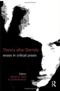 praxis essays