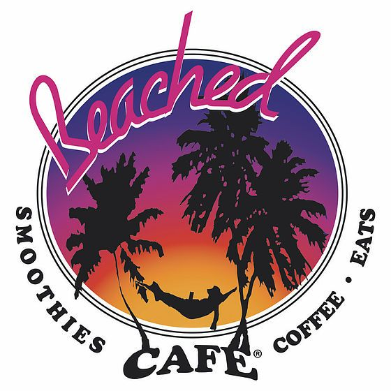 Beached Cafe Dauphin Island Al 251 861 2022 Tues Sun 11 Am 7pm Winter Hrs Smoothies Daquiris Beach Cafe Dauphin Island Bbq Seafood