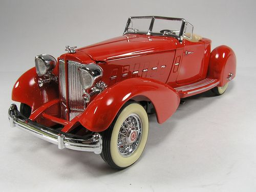 Red Classic Car Wouldn T Mind This As My Wedding Car To Arrive At
