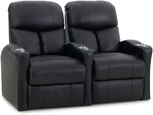 Buy Octane Seating Octane Bolt Xs400 Motorized Leather Home Theater Recliner Set Row 2 Online Wouldtopshopping In 2020 Theater Recliners Velvet Couch Living Room Modern Storage Bench