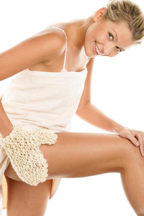 Bild: Thinkstock Images. Pic by Studio Vespa.