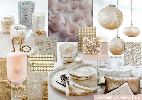 Mothers fashion and pearls on pinterest for Cursus interieur