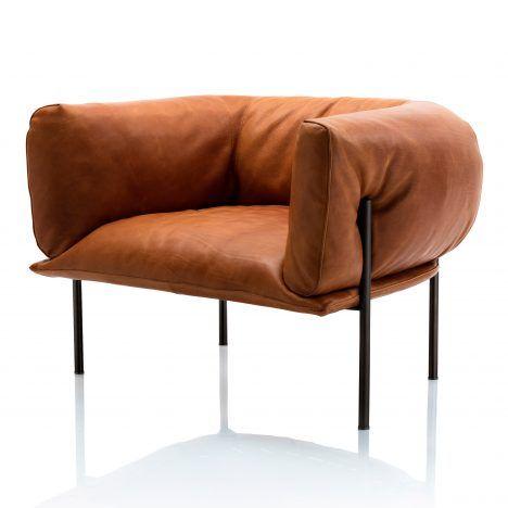 rondo-collection-lucy-kurrein-molinari-living_trentino-collaborations_dezeen_2364_col_8