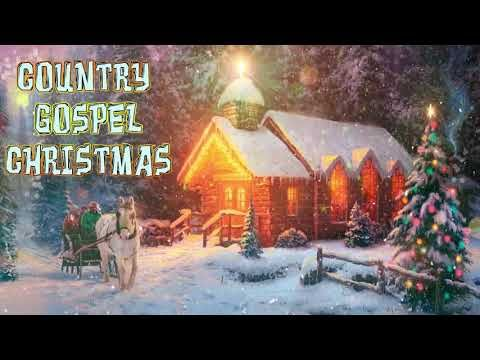 A Country Christmas 2021 Top Classic Country Christmas Songs Ever Best Christmas Songs 2021 Cma Country Christmas 2021 Youtub Best Christmas Songs Country Christmas Christmas Fun