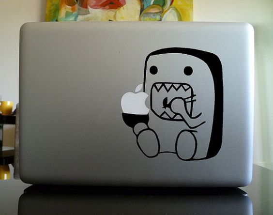 domo!!!! Seriously, I must have this!