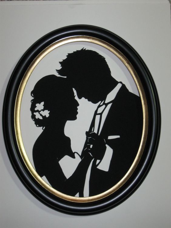 Awesome!!!! Made from your favorite wedding photo.     First Anniversary Gift. $150.00, via Etsy.