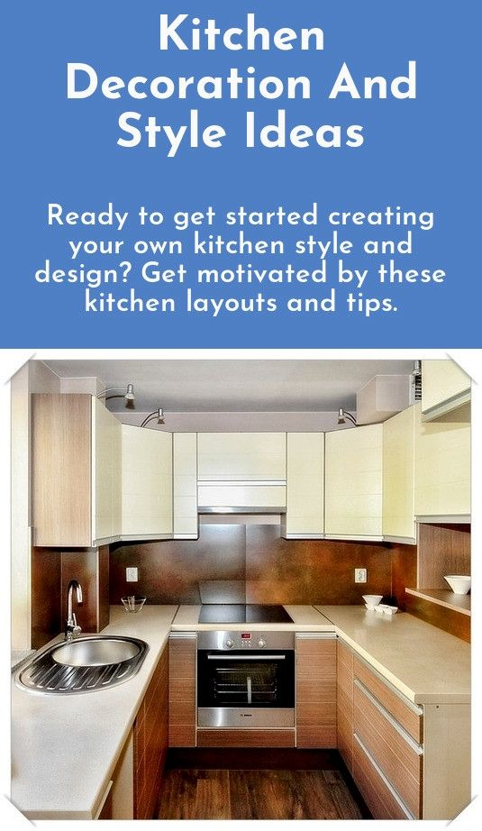 Bathroom Decor Design Get 6 Innovative Ideas For Your Bathroom
